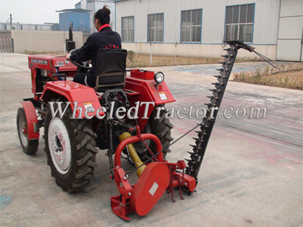 Types Of Wood Chipper Blades Cms80 Chipper Disc Red Roo