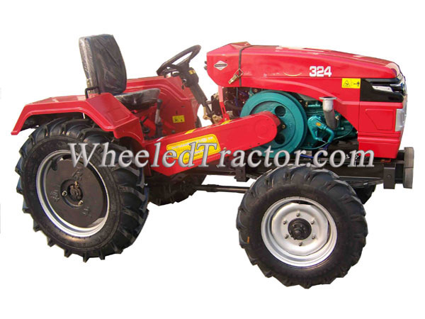 Farm Machinery Belts : Wd belt tractor one cylinder drived farm
