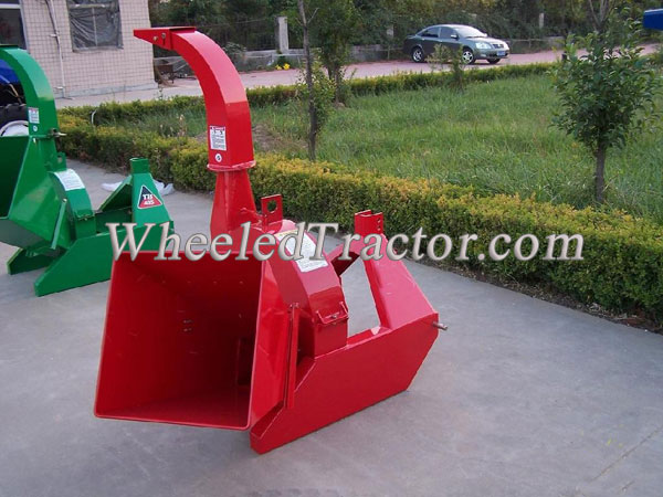 BX Wood Chipper, Wood Cutter or Wood Chipper Shredders